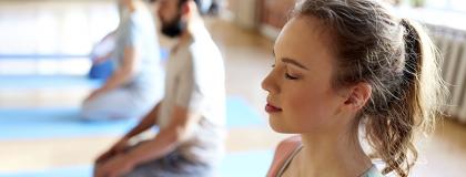 Crises de enxaqueca podem ser amenizadas com tratamento e bons hábitos
