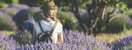 Purple Day conscientização sobre Epilepsia