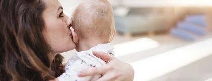 Síndrome de West: sintomas da Epilepsia e diagnóstico precoce em bebês
