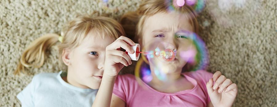 ansiedade infantil sintomas auxílio médico
