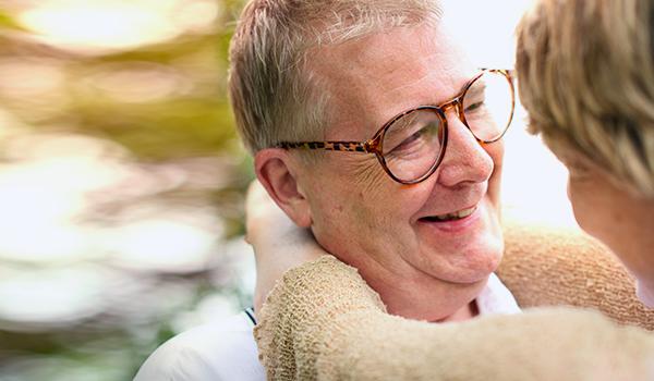 Doença de Parkinson sintomas tratamento