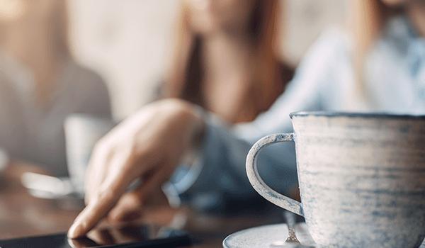 impacto redes sociais saúde emocional como se proteger