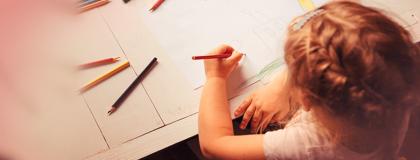 A importância do diagnóstico de TDAH em idade pré-escolar
