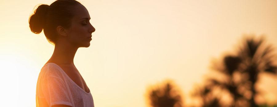 Resultado de imagem para mindfulness promoção saude